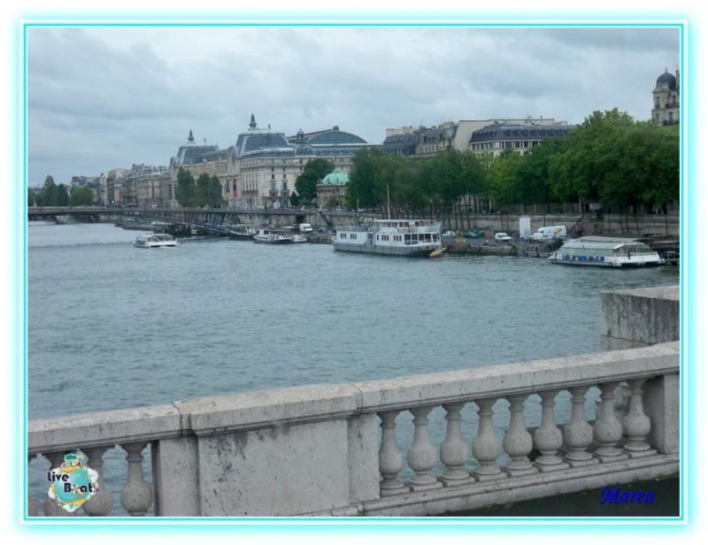 Cosa visitare a Le Havre (Parigi)-parigi-9-jpg