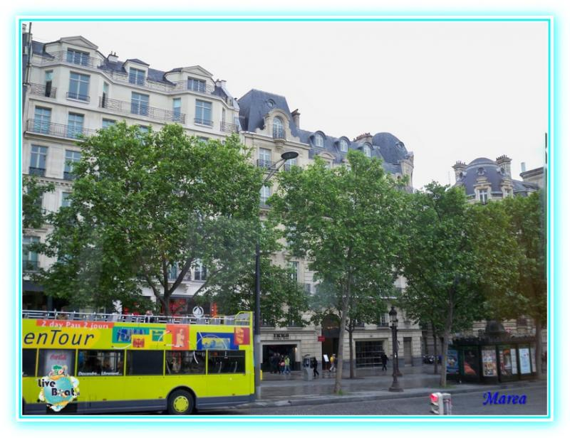 Cosa visitare a Le Havre (Parigi)-parigi-10-jpg