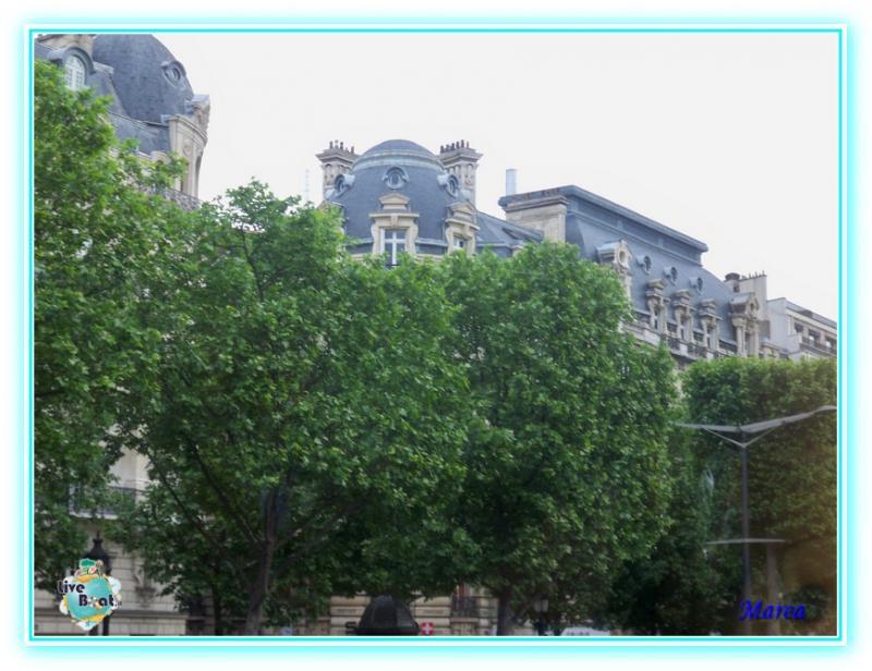Cosa visitare a Le Havre (Parigi)-parigi-11-jpg
