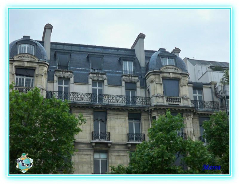 Cosa visitare a Le Havre (Parigi)-parigi-12-jpg