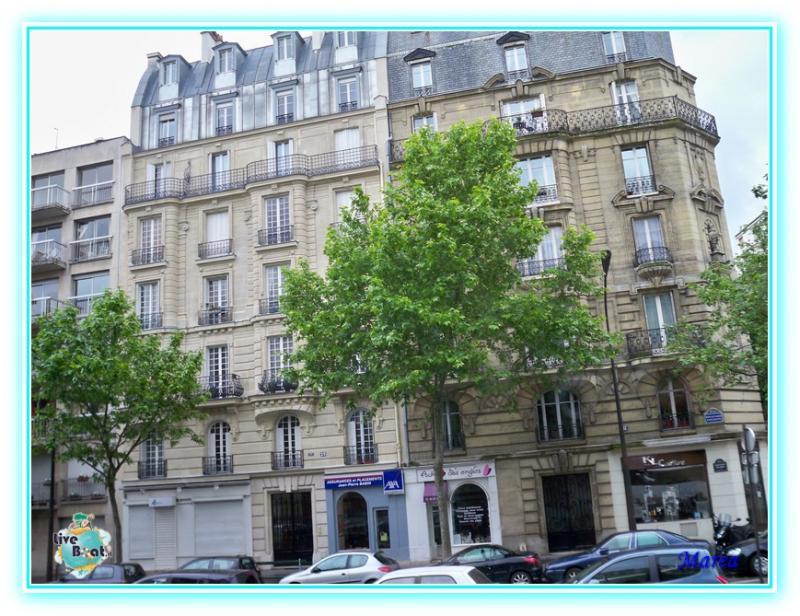 Cosa visitare a Le Havre (Parigi)-parigi-13-jpg