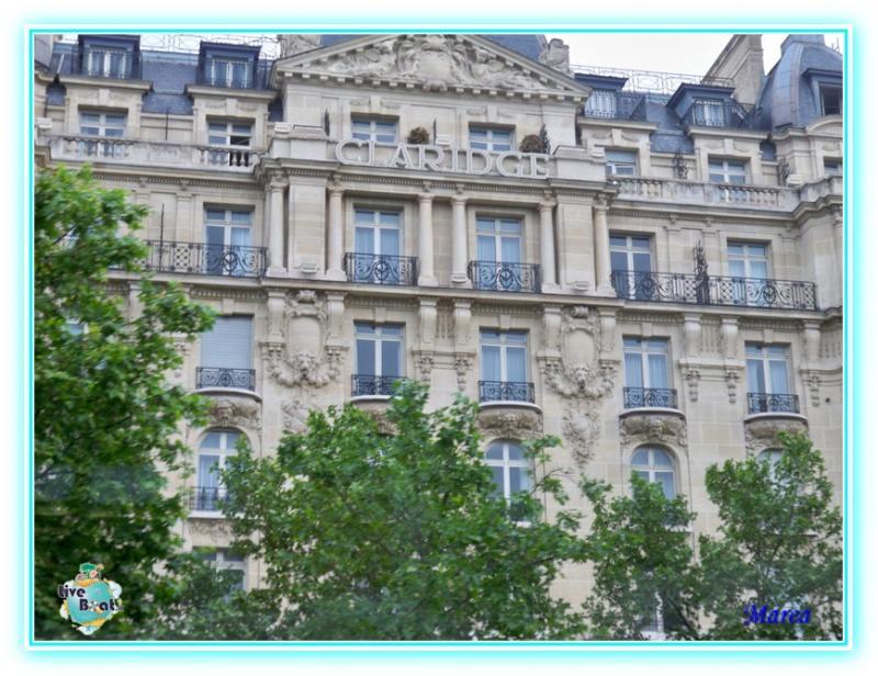 Cosa visitare a Le Havre (Parigi)-parigi-14-jpg