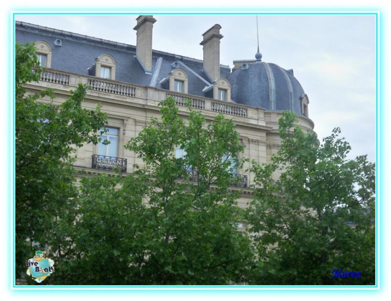 Cosa visitare a Le Havre (Parigi)-parigi-15-jpg
