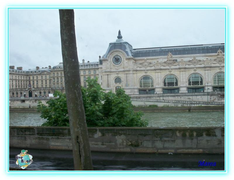 Cosa visitare a Le Havre (Parigi)-parigi-16-jpg