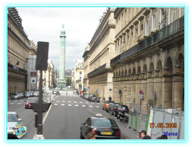 Cosa visitare a Le Havre (Parigi)-parigi-17-jpg