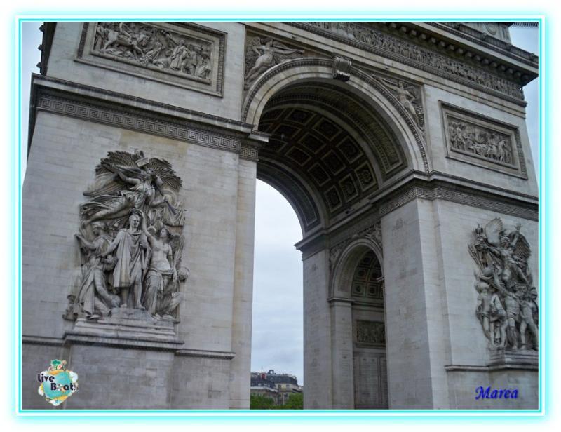 Cosa visitare a Le Havre (Parigi)-parigi-20-jpg