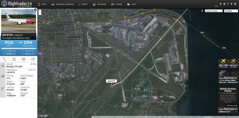 30/08/2013-Arrivo e soggiorno a Copenaghen-schermata-2013-08-30-16-20-02-png