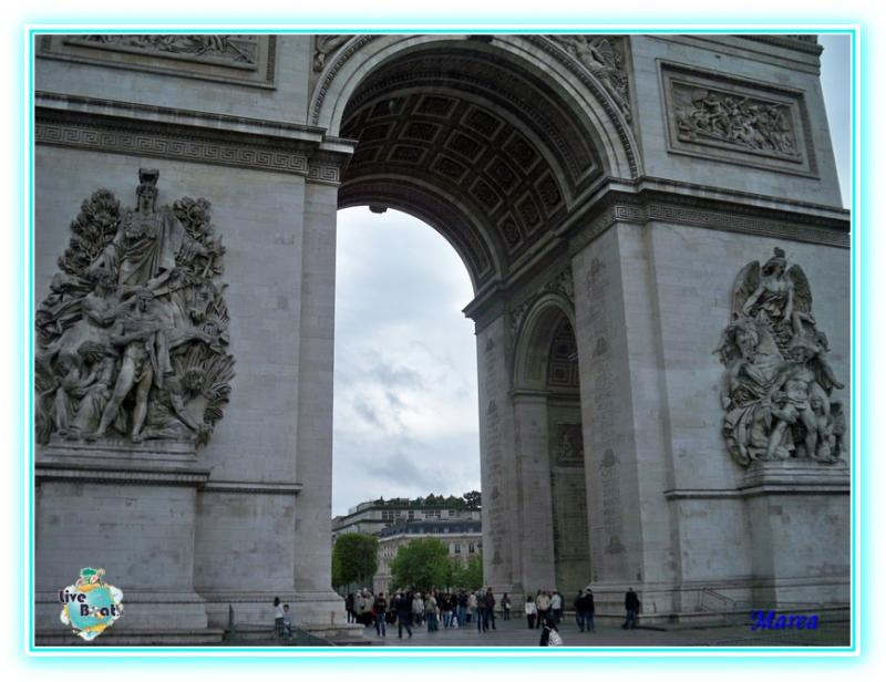 Cosa visitare a Le Havre (Parigi)-parigi-22-jpg
