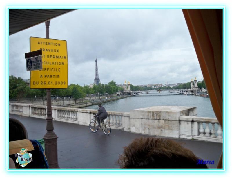 Cosa visitare a Le Havre (Parigi)-parigi-80-jpg