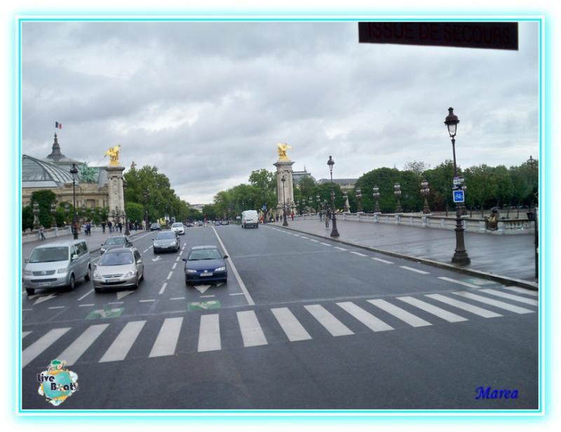 Cosa visitare a Le Havre (Parigi)-parigi-84-jpg