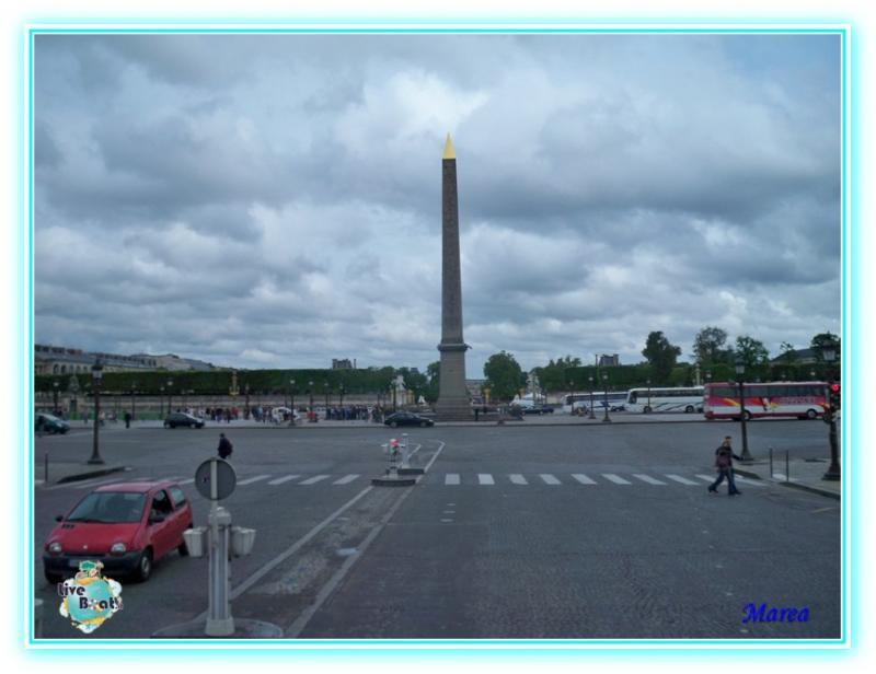 Cosa visitare a Le Havre (Parigi)-parigi-174-jpg