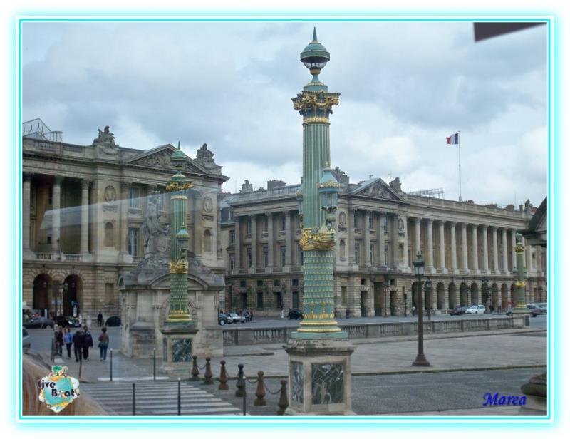 Cosa visitare a Le Havre (Parigi)-parigi-183-jpg