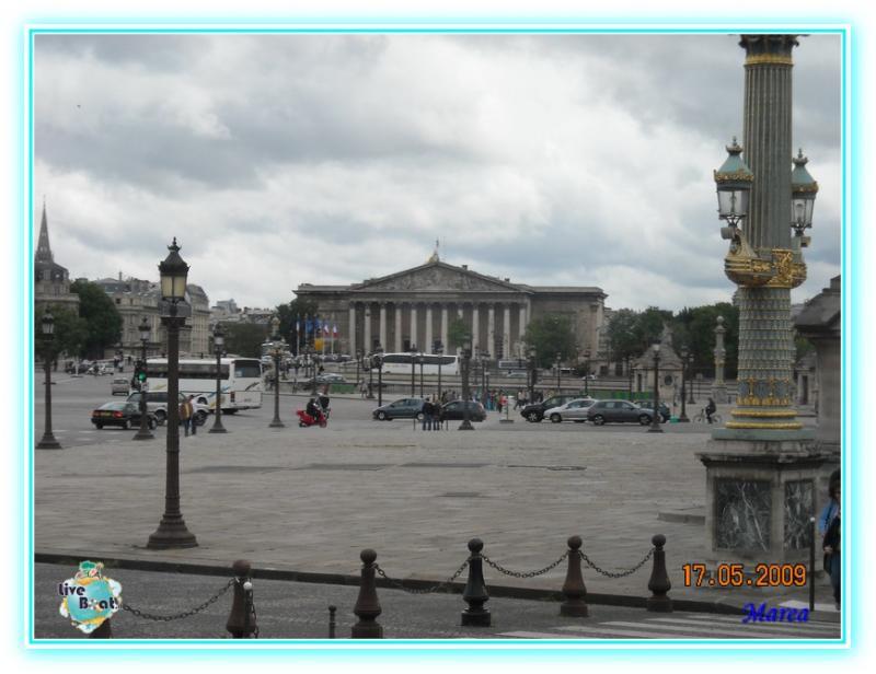 Cosa visitare a Le Havre (Parigi)-parigi-184-jpg