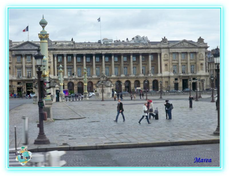 Cosa visitare a Le Havre (Parigi)-parigi-185-jpg