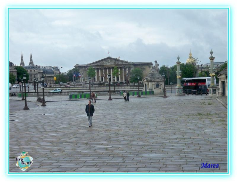 Cosa visitare a Le Havre (Parigi)-parigi-186-jpg