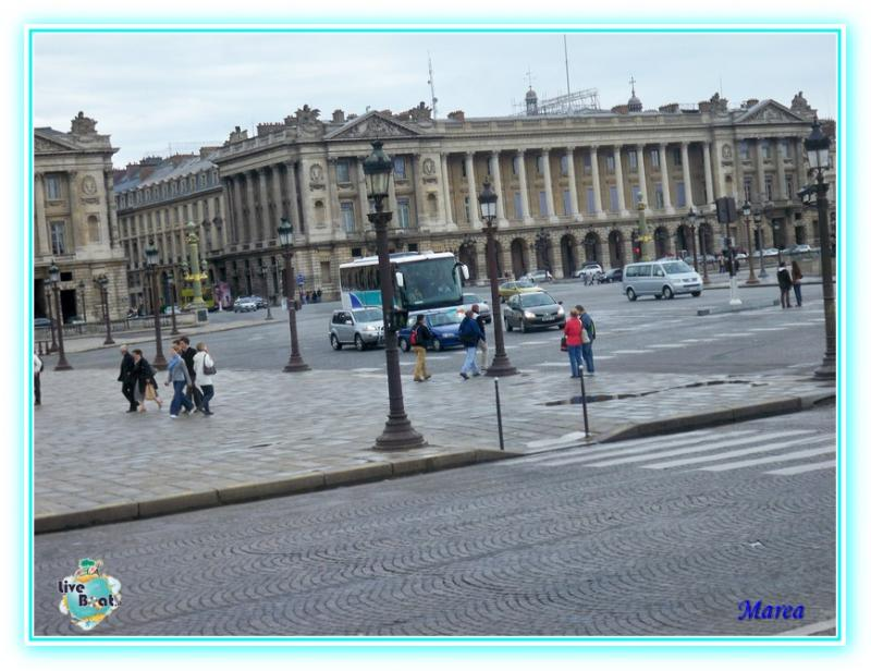 Cosa visitare a Le Havre (Parigi)-parigi-188-jpg