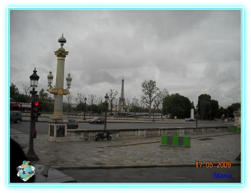 Cosa visitare a Le Havre (Parigi)-parigi-189-jpg