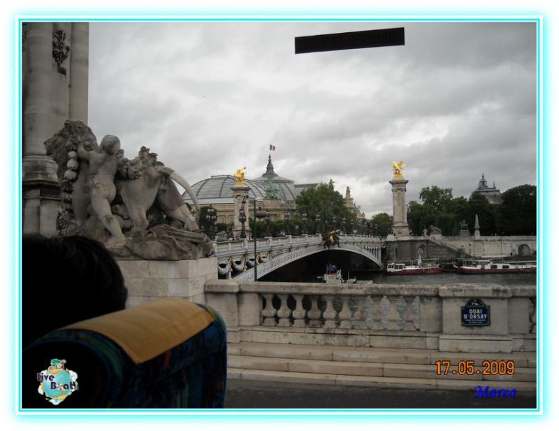 Cosa visitare a Le Havre (Parigi)-parigi-200-jpg