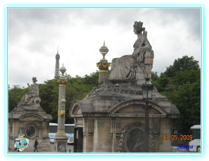 Cosa visitare a Le Havre (Parigi)-parigi-203-jpg