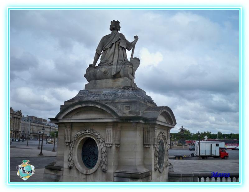 Cosa visitare a Le Havre (Parigi)-parigi-204-jpg