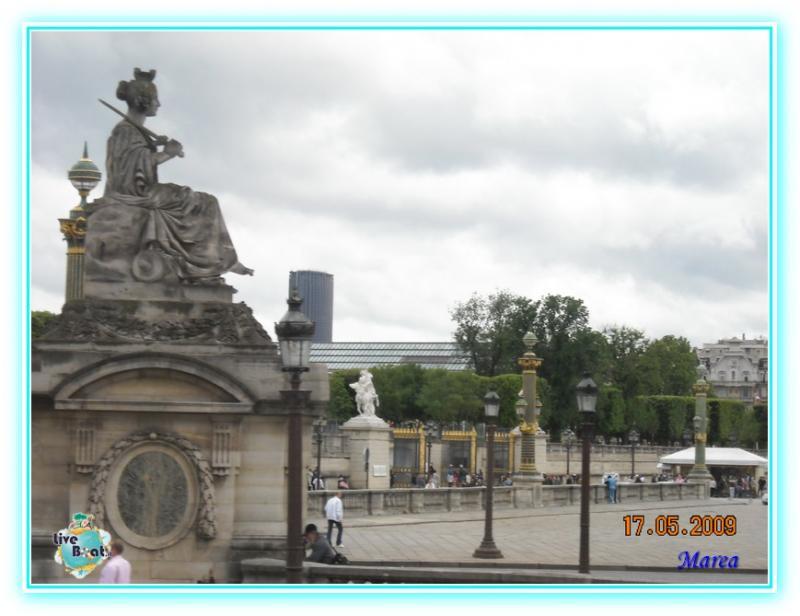 Cosa visitare a Le Havre (Parigi)-parigi-205-jpg