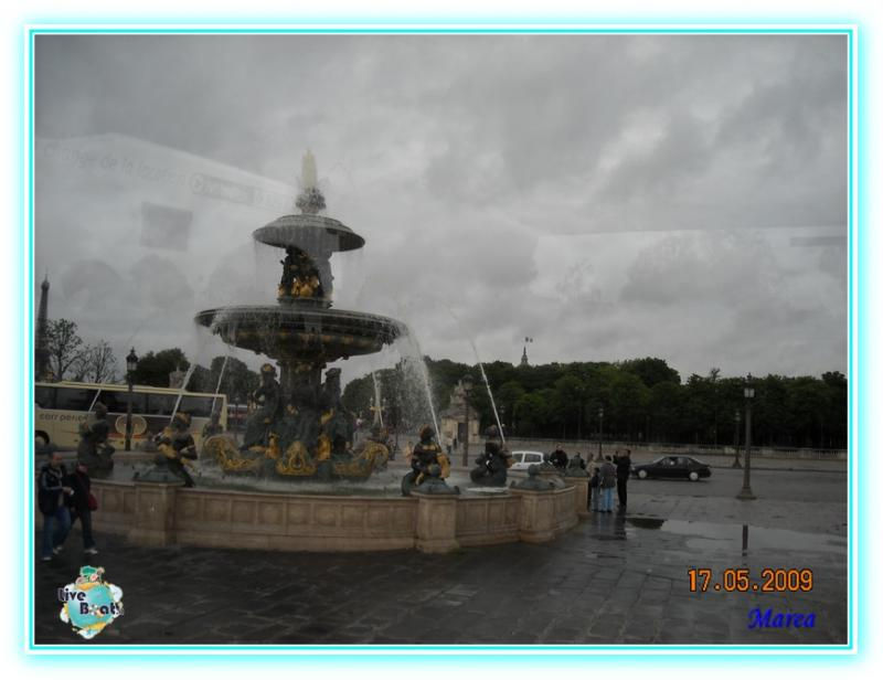 Cosa visitare a Le Havre (Parigi)-parigi-206-jpg