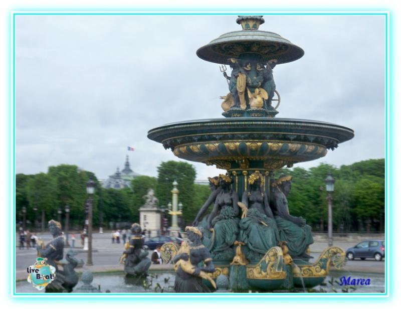 Cosa visitare a Le Havre (Parigi)-parigi-207-jpg