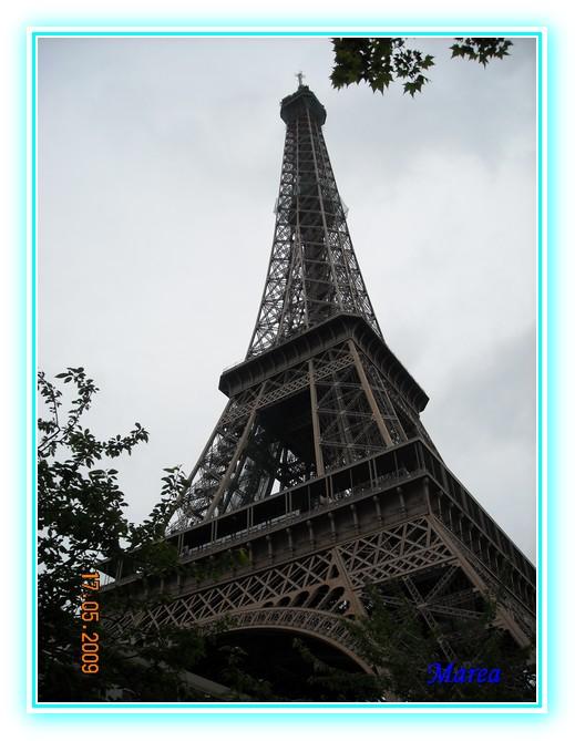 Cosa visitare a Le Havre (Parigi)-parigi-226-jpg