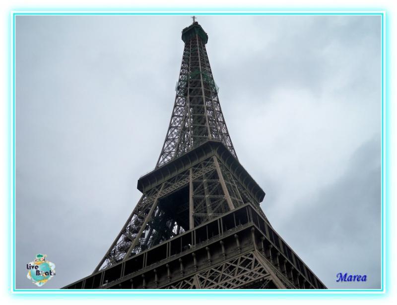 Cosa visitare a Le Havre (Parigi)-parigi-227-jpg