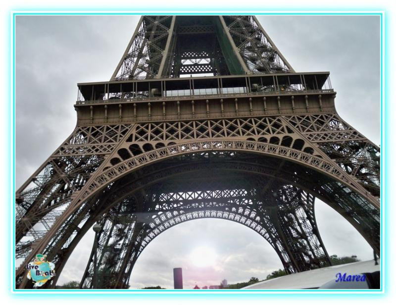 Cosa visitare a Le Havre (Parigi)-parigi-229-jpg