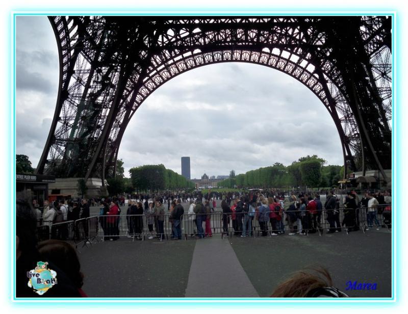 Cosa visitare a Le Havre (Parigi)-parigi-231-jpg