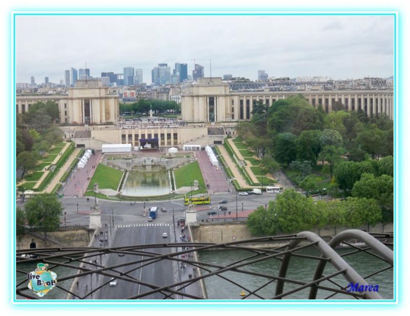 Cosa visitare a Le Havre (Parigi)-parigi-233-jpg