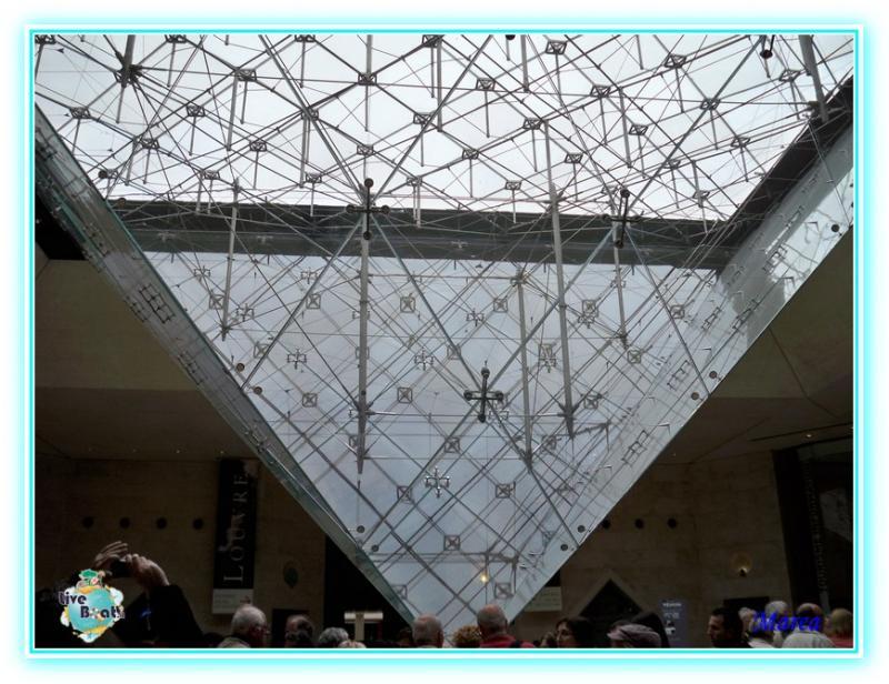 Cosa visitare a Le Havre (Parigi)-parigi-70bis-jpg