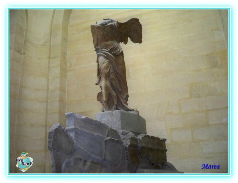 Cosa visitare a Le Havre (Parigi)-parigi-100-jpg