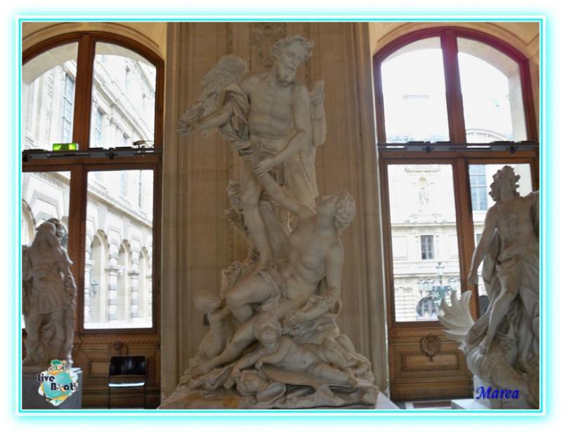 Cosa visitare a Le Havre (Parigi)-parigi-107-jpg