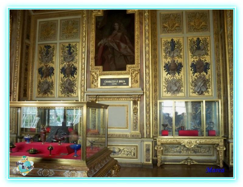 Cosa visitare a Le Havre (Parigi)-parigi-158-jpg
