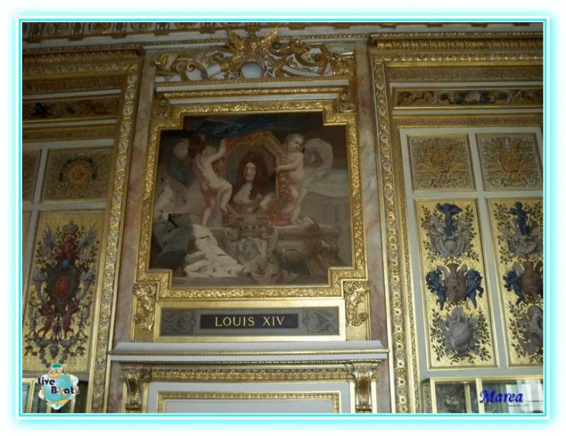 Cosa visitare a Le Havre (Parigi)-parigi-159-jpg