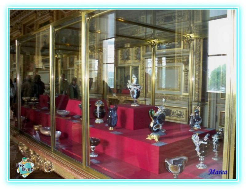 Cosa visitare a Le Havre (Parigi)-parigi-170-jpg