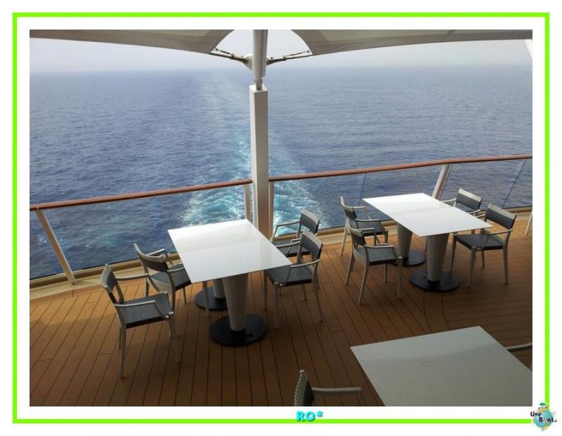 2015/05/14 Quantum of the seas, navigazione-80foto-quantum-ots-royal-navigazione-forum-crociere-liveboat-jpg