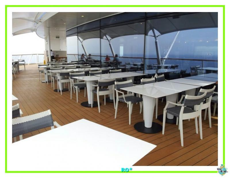 2015/05/14 Quantum of the seas, navigazione-81foto-quantum-ots-royal-navigazione-forum-crociere-liveboat-jpg