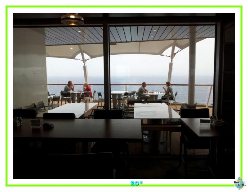 2015/05/14 Quantum of the seas, navigazione-84foto-quantum-ots-royal-navigazione-forum-crociere-liveboat-jpg