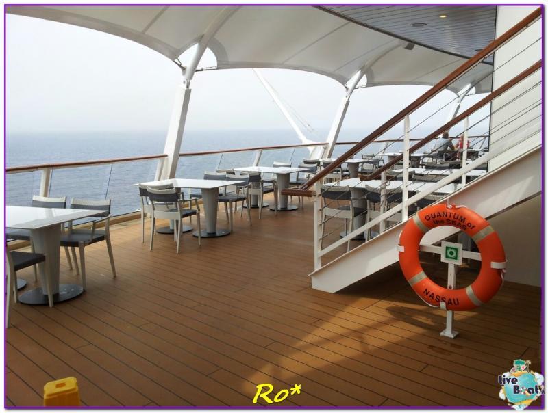 2015/05/14 Quantum of the seas, navigazione-87foto-quantum-ots-royal-barcellona-forum-crociere-liveboat-jpg