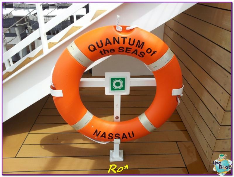 2015/05/14 Quantum of the seas, navigazione-110foto-quantum-ots-royal-barcellona-forum-crociere-liveboat-jpg