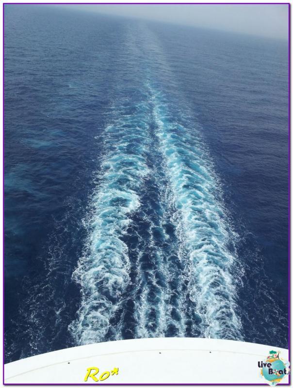 2015/05/14 Quantum of the seas, navigazione-111foto-quantum-ots-royal-barcellona-forum-crociere-liveboat-jpg