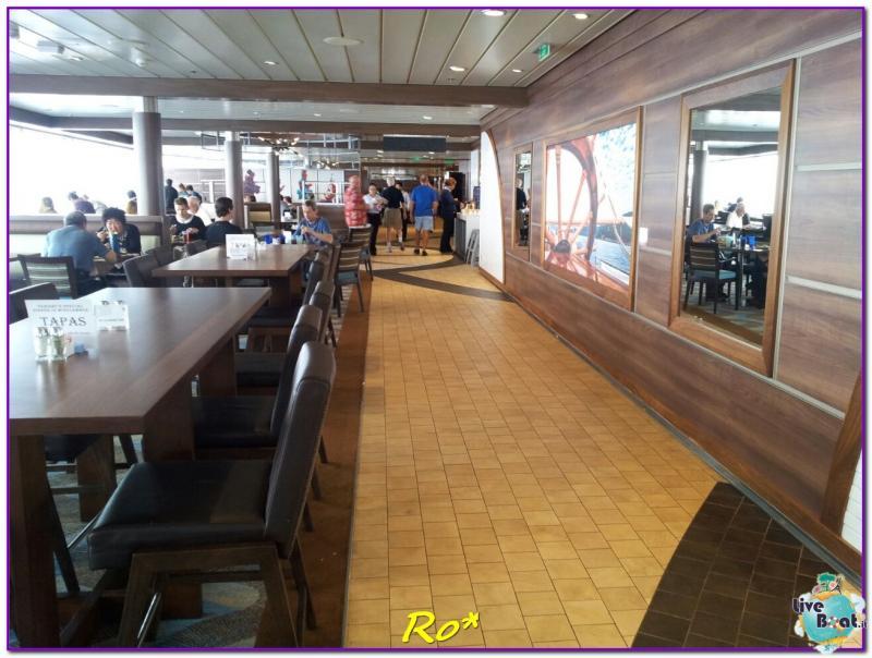 2015/05/14 Quantum of the seas, navigazione-120foto-quantum-ots-royal-barcellona-forum-crociere-liveboat-jpg