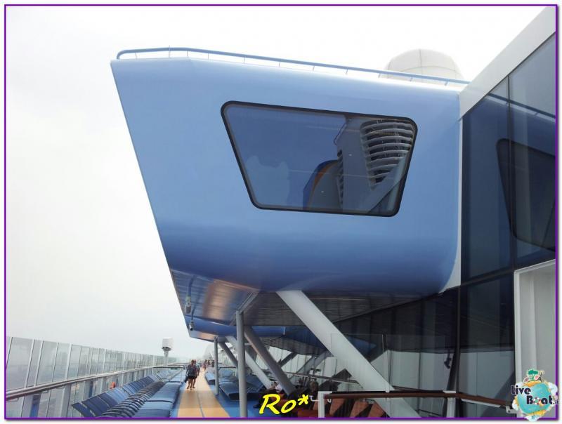 2015/05/14 Quantum of the seas, navigazione-153foto-quantum-ots-royal-barcellona-forum-crociere-liveboat-jpg