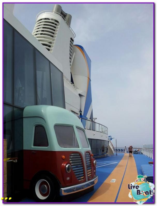 2015/05/14 Quantum of the seas, navigazione-154foto-quantum-ots-royal-barcellona-forum-crociere-liveboat-jpg