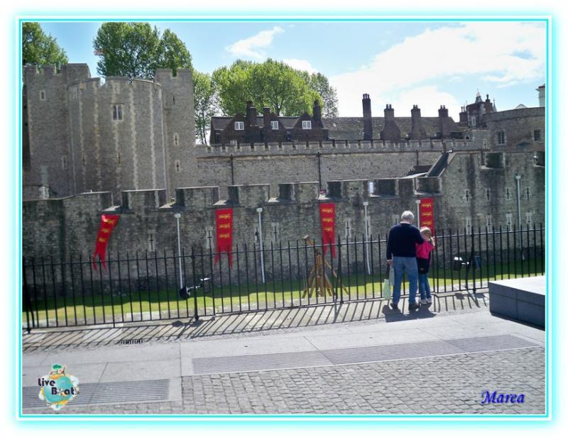 Cosa visitare a Londra ( e come arrivarci! )-crociera-09-323-jpg