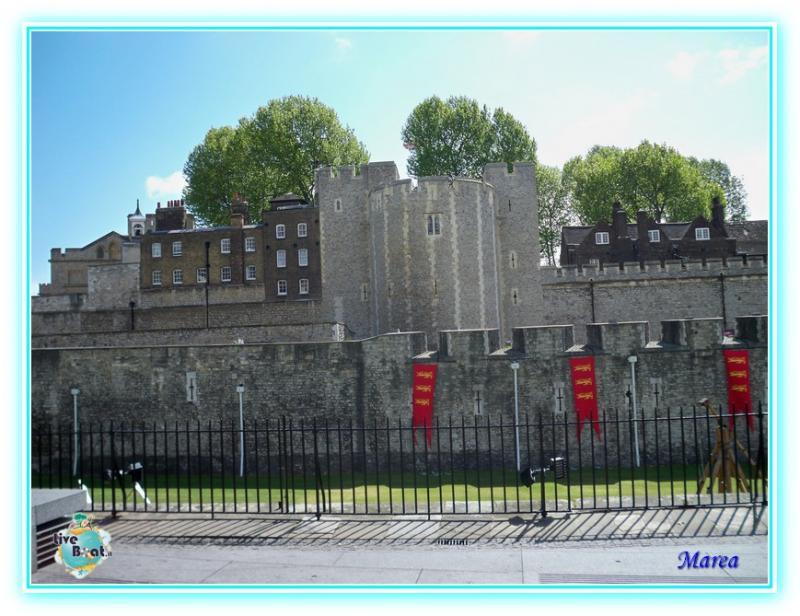 Cosa visitare a Londra ( e come arrivarci! )-crociera-09-326-jpg