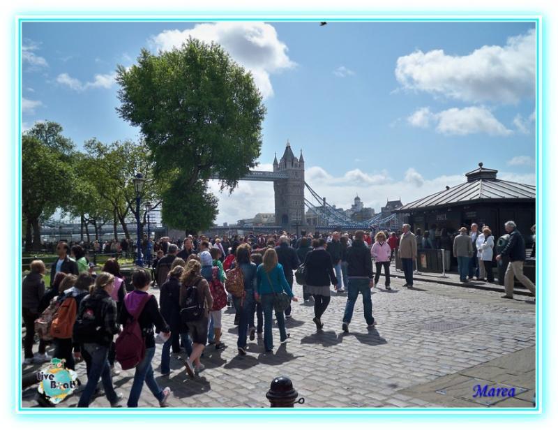 Cosa visitare a Londra ( e come arrivarci! )-crociera-09-338-jpg